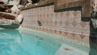 Pool 105