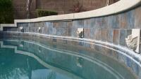 Pool 106