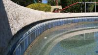 Pool 108