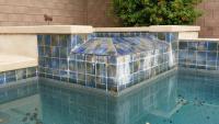Pool 40