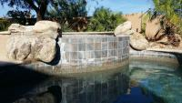 Pool 47